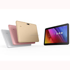 Fashion 10.1Inch 3G Android Tablets PC 1GB 16G WIFI Bluetooth Dual camera 1080*800 lcd 10 tab pc MTK Tablet