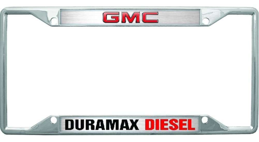 Cheap Gmc Frame Parts, find Gmc Frame Parts deals on line at Alibaba.com