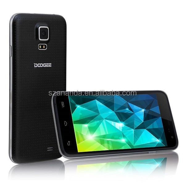 2015 hot new Original Doogee DG310 cell phone