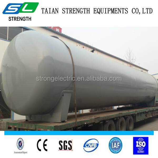 tank asm-Source quality tank asm from Global tank asm suppliers and ...