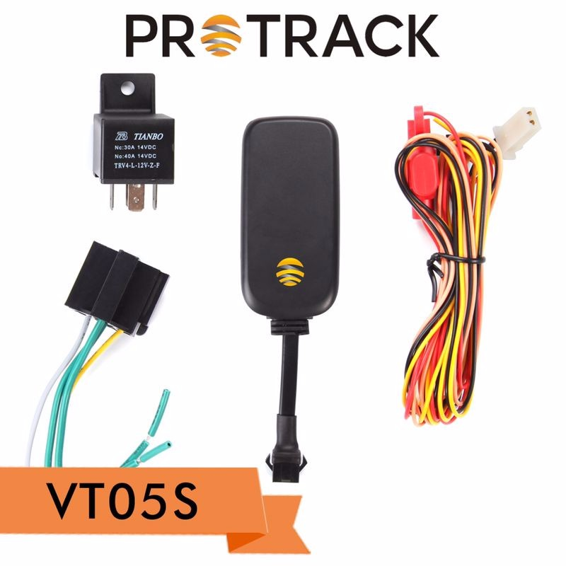 professional Mini Smart Tracker VT05S same funtion as RP01 anti-theft online sim Card best price and smallest gps tracker