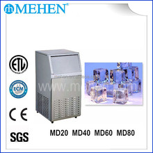 factory price wholesale Mehen Ice Maker for cube ice/ice tray