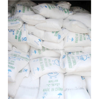 malan price sodium bicarbont / food grade sodium bicarbonate