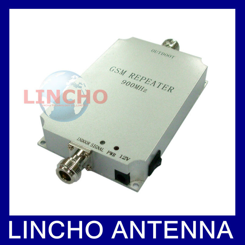 900mhz signal rf wireless gsm pico repeater