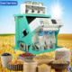 Great Performance And High Efficidncy CCD Peanut Color Sorter Machine