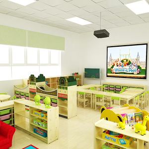 Nursery Furniture Sets Whole Suppliers Alibaba