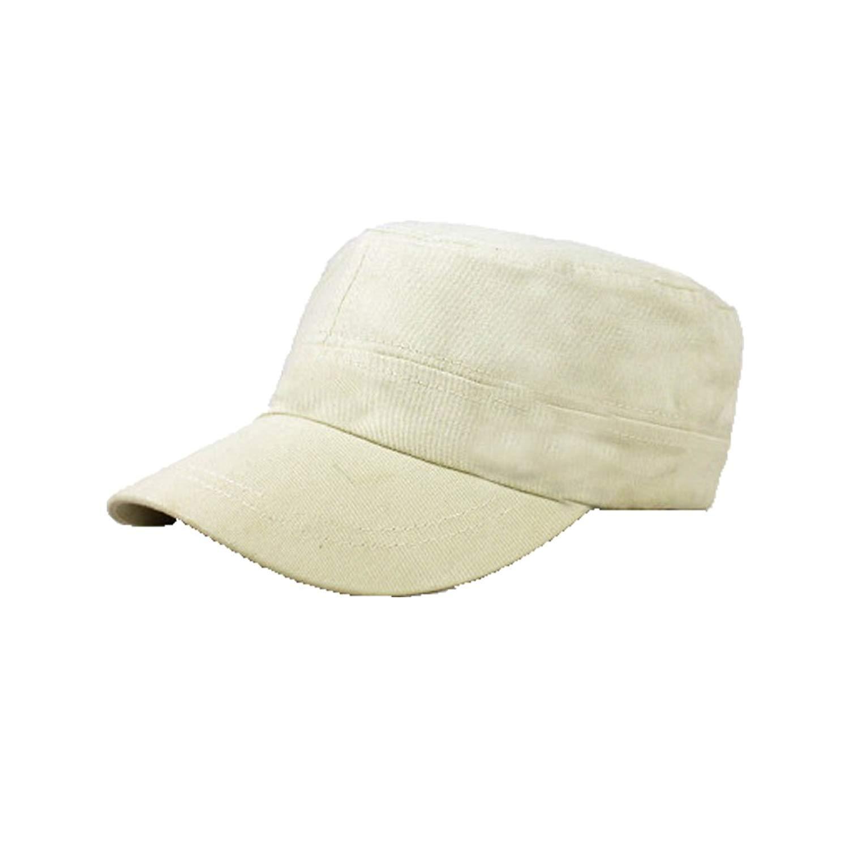 926f086ca Cheap Hat Flat Top, find Hat Flat Top deals on line at Alibaba.com