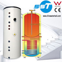 electric water heater benefits geyser water heater