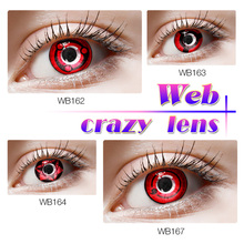 Free Halloween Contacts Wholesale, Halloween Contacts Suppliers ...