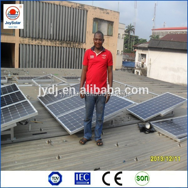 China street light solar panel wholesale 🇨🇳 - Alibaba