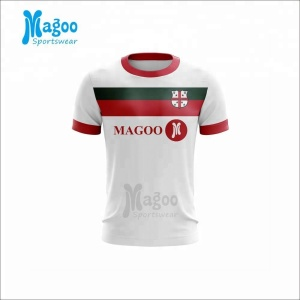 3008df0e40f China Thai Soccer Jersey