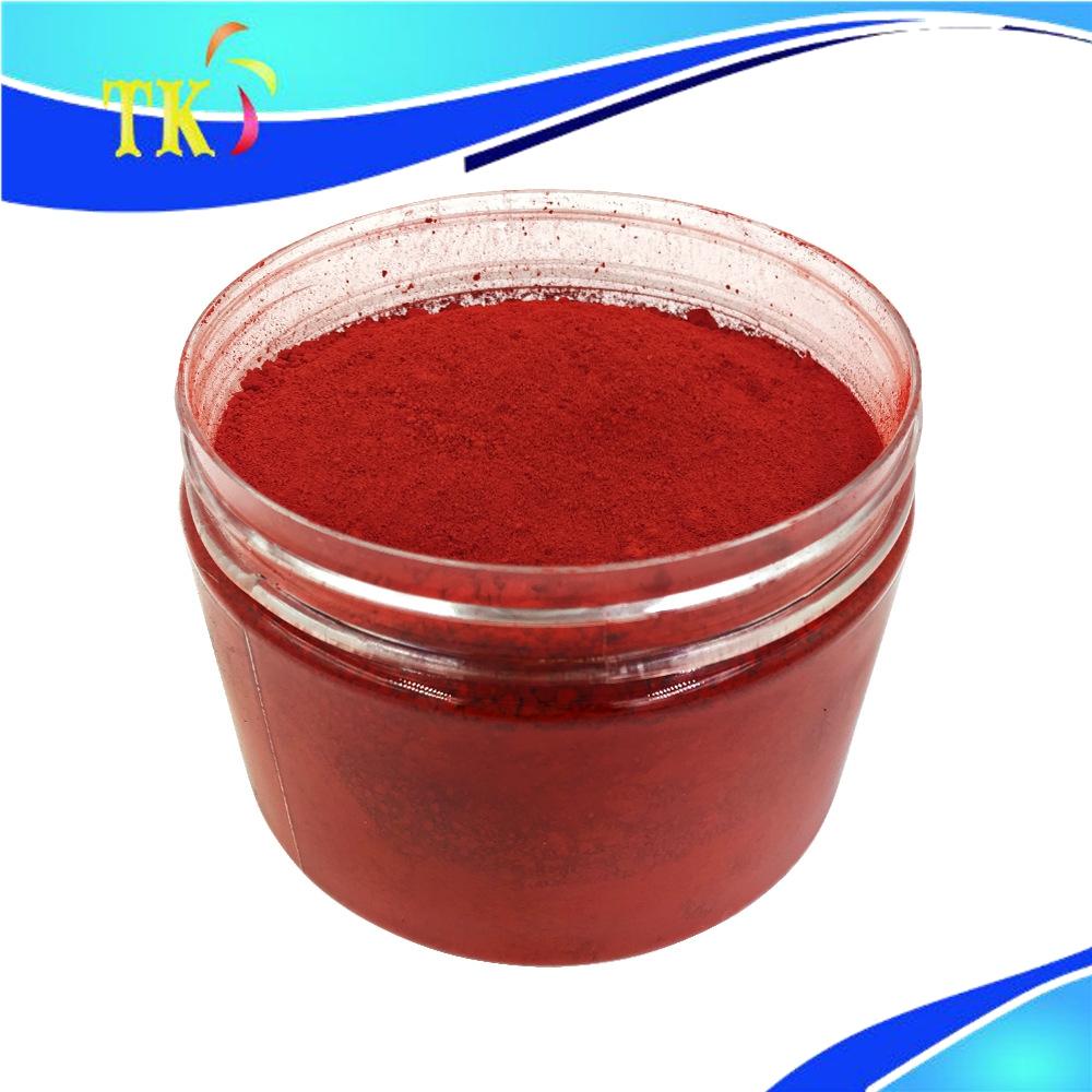 FD & C Red 40 Al Lake Kosmetik Pewarna Untuk Makanan Obat