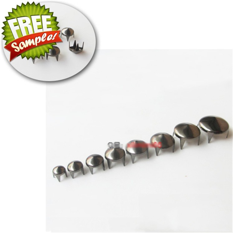 wholesale conical studs and spikes