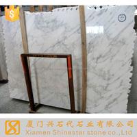 Carrara Marble Slab Price Oriental White Marble Slab Price