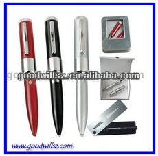 search for agent of oem pen usb flash disk 2.0