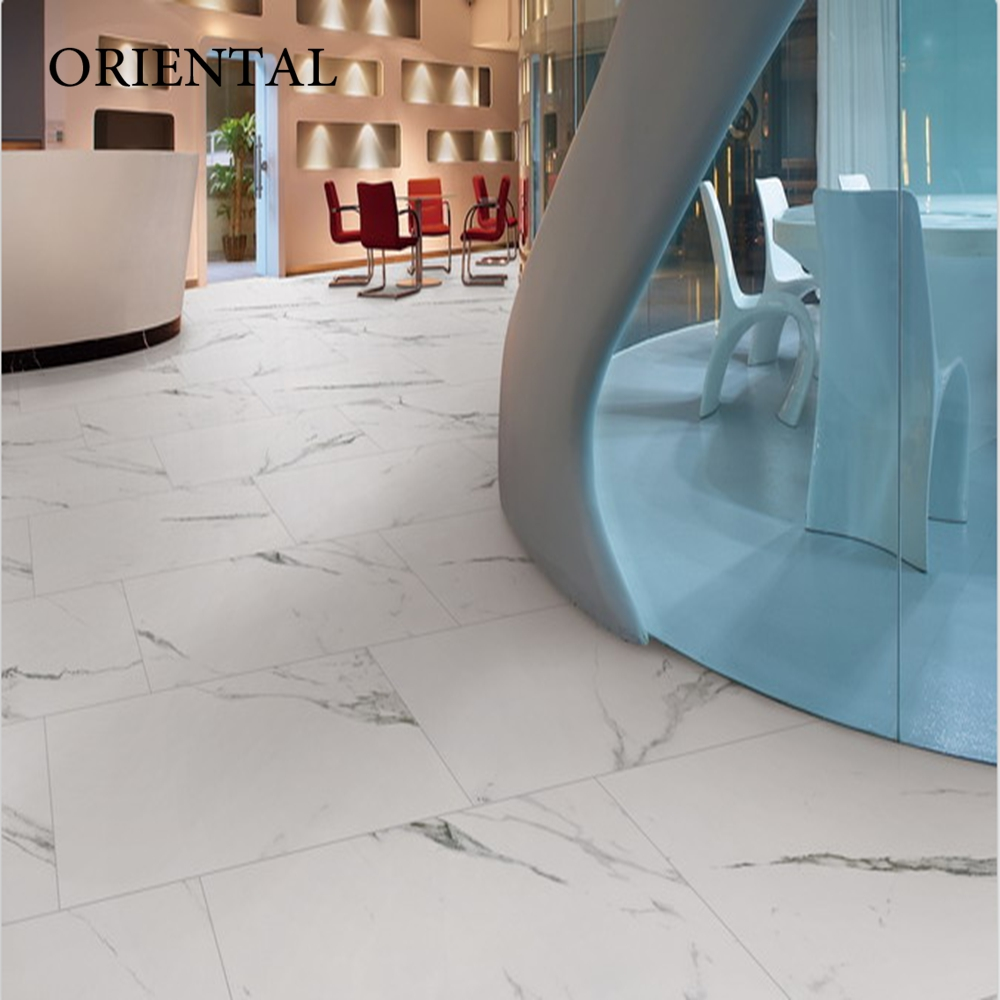China Wall Tiles Delhi, China Wall Tiles Delhi Manufacturers and ...