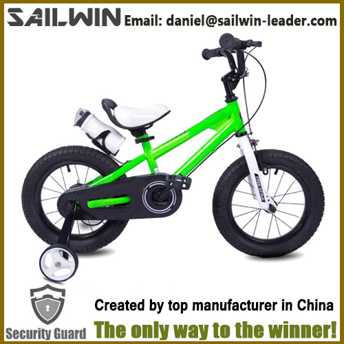 Hot selling gt bicycle mountain bike for wholesales china kids bicycle