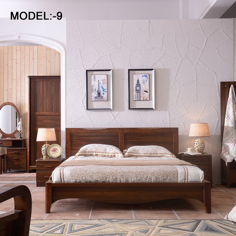 latest double bed designs, latest double bed designs suppliers and, Bedroom decor