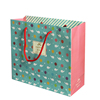 /product-detail/customization-100-piece-paper-gift-bag-with-shopping-bag-60669794273.html