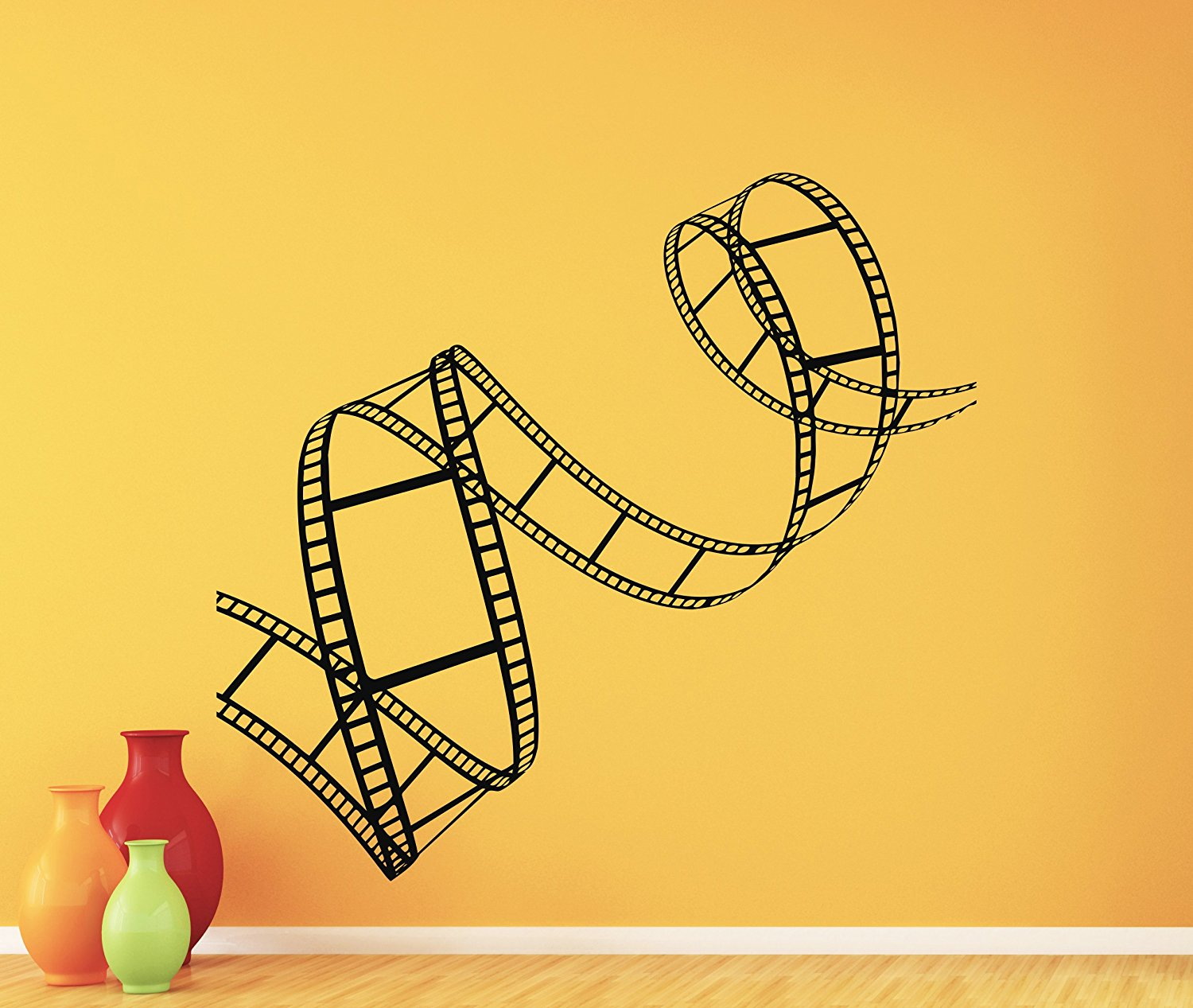 Cheap Movie Reel Decor, find Movie Reel Decor deals on line at ...
