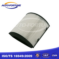 Online auto parts for cabin air filter, Car cabin air filter replacement 191819640