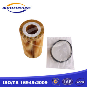 Napa Oil Filter, Napa Oil Filter Suppliers and Manufacturers