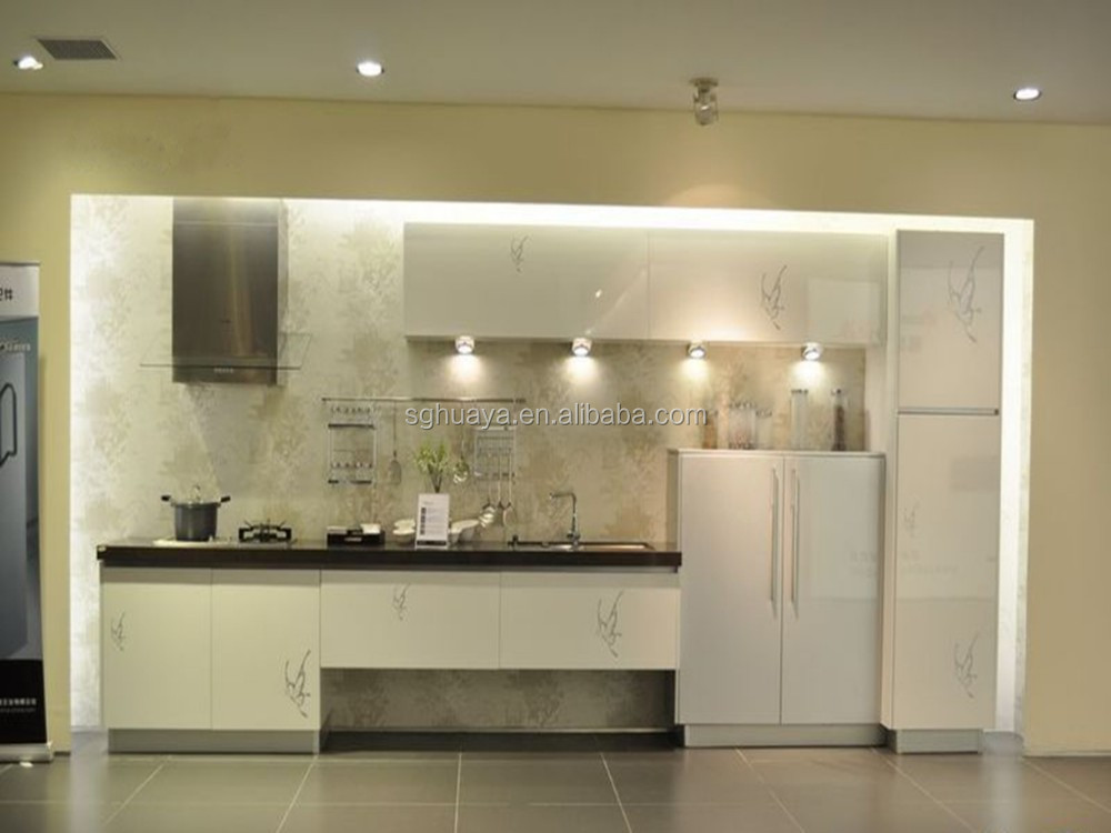 New Arriving Design Full Set Kitchen Cabinet/kitchen Cabinet ...