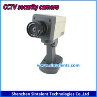 LS VISION dummy security camera security camera rohs security camera cover