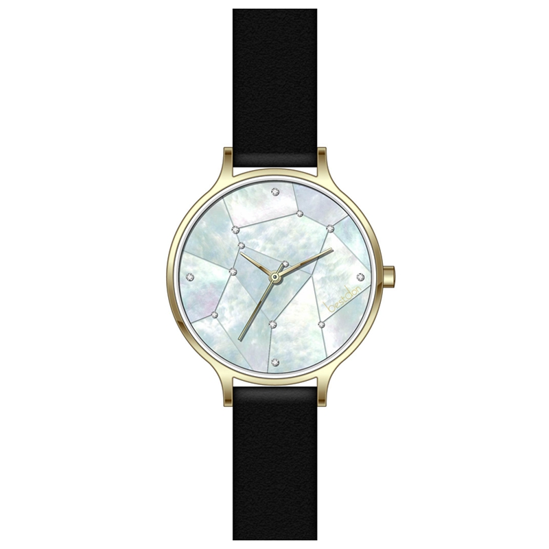 Stylish 3d Shell Dial Fancy Girl Latest Hand Watch - Buy Girl Latest Hand  Watch,Stylish Girls Watch,Girls Fancy Watches Product on Alibaba com