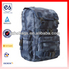 New China products outdoor school bag with latest design