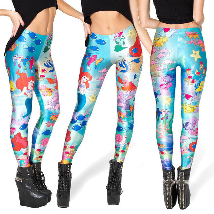 Always Leggings Canada, Always Leggings Canada Suppliers and ...