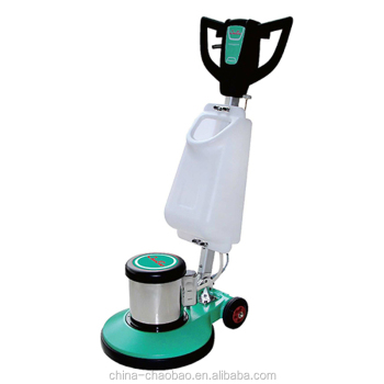 Automatic concrete floor cleaning machine buy automatic for Concrete floor cleaning machine rental