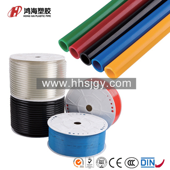 Hh A 10499 Small Plastic Pipe Buy Small Plastic Pipe