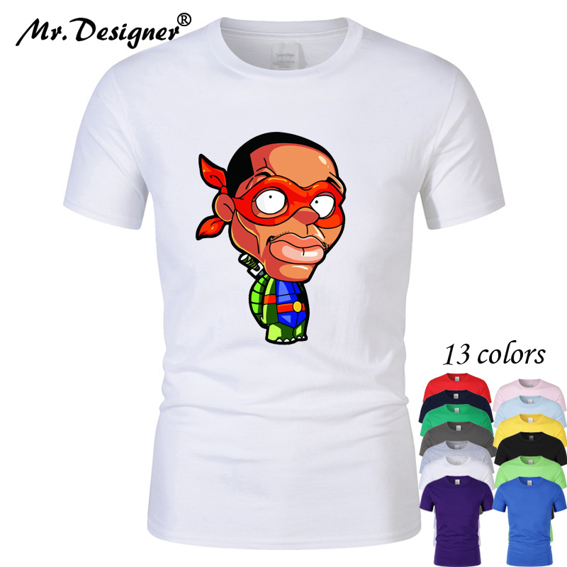 9d2601eb Our online store can customize T-shirts individually.Any pattern in the  shop. For example:white+CT07030=white CT07030 ...