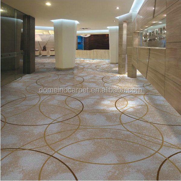 Wool Broadloom Carpet Manufacturers Scandlecandlecom
