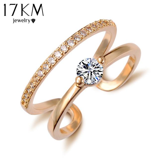 Diamond Rings For Girlfriend Price