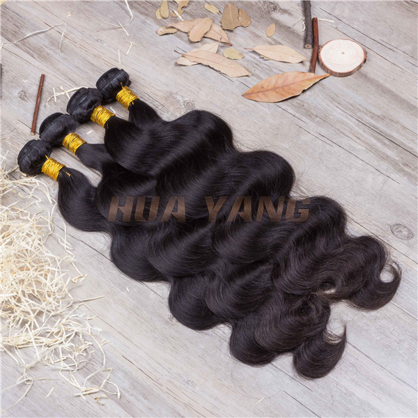 Wholesale Cheap Hair Extension Human Hair No Shedding No Tangle Alibaba Express Professional Brazilian Hair Distributors