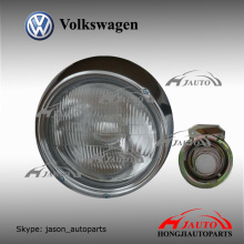 Head Lamp For Volkswagen VW Beetle 312-941-039, 311-941-039