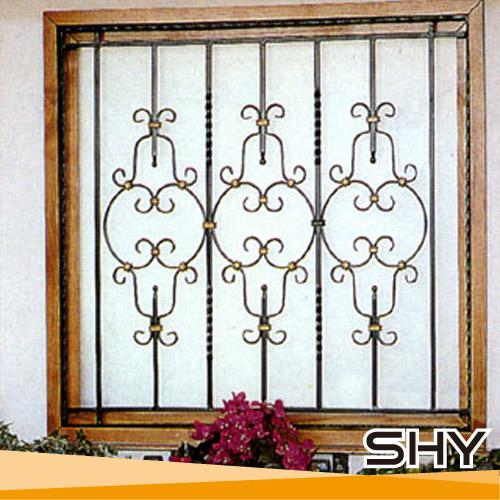 simple steel window grill design simple steel window grill design suppliers and manufacturers at alibabacom - Home Windows Design