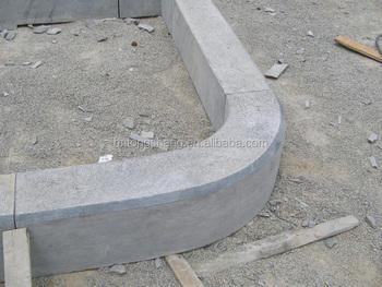 Patio Pavers Lowes, China Grey Granite Interlock Pavers, Driveway Pavers  Lowes