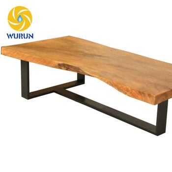 Wholesale Factory Price Free Drawing Support Cast Aluminum Outdoor Table Leg
