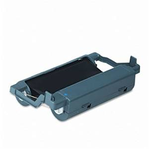 AIM Compatible Replacement - Nukote Compatible B398 Fax Imaging Cartridge (450 Page Yield) - Equivalent to Brother PC-201 - Generic