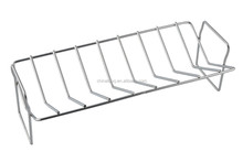 BBQ Rib Rack For Ceramic Barbeque Grill