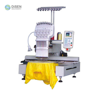 Cheap Computerized Embroidery Machine Price Buy Computerized Embroidery Machine Price Barudan Embroidery Machine Prices Used Schiffli Embroidery