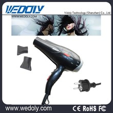 Strong Wind Salon Equipment Hair Dryer Motor