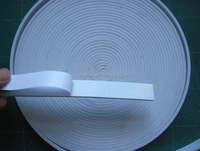 high quality medical adhesive sponge tape with best quality and low price
