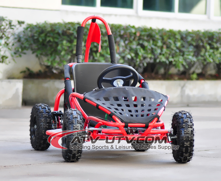 Kids Dune Buggy >> Ce Approved Pull Start Kids Buggy 80cc Electric Dune Buggy Kids Buy Kids Buggy 80cc Dune Buggy Kids Electric Dune Buggy Kids Product On Alibaba Com