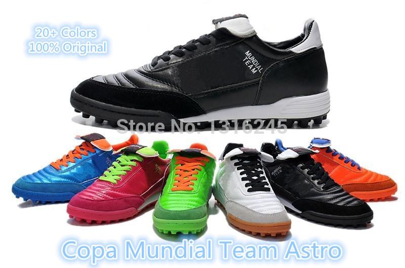 Buy cheap Online - copa mundial team turf 4cd5f7a52
