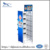 Professional Supplier Sale With Factory Price Food Supermarket Floor Stand Potato Chip Food Display Shelf