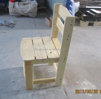 Wooden Kids Chair,children Wooden Chair,children Chairs